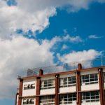 公立中高一貫校選びにおける7つの確認事項とは?