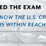 USCPA試験に合格したらライセンスまで取るべきか?