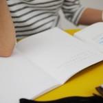 小学生の漢字テストに向けてやることは?(無料配布プリント活用術)