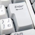 Windows95を開発した日本人の仕事術とは?(中島聡「なぜ、あなたの仕事は終わらないのか」)