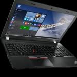 ThinkPad E560 を買うべきか?(ノートパソコン選び)