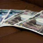 金融リテラシー入門サイト「知るぽると」で学べることは?