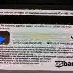 数百円でもクレジットカードを使う人は少数派か?(「カード派が現金上回る、1万超~5万円の支払い、07年調査以来初めて。」)