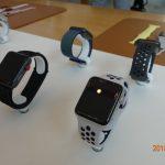 Apple Watchで何がしたいのか?(「手書きで解説 今さら聞けない「Apple Watchでできること」」)