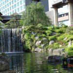 ホテルニューオータニの財務諸表はどうなっているのか?(「歴史ある巨大ホテル、ホテルニューオータニの運営の裏側と、優秀なホテルマンの条件」)