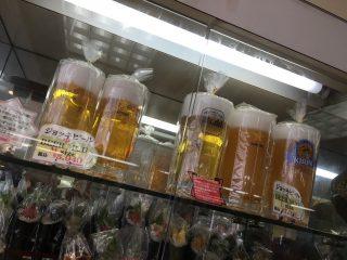 ビールがうまいと思う瞬間は?(アサヒスーパードライの新ブランドメッセージ)